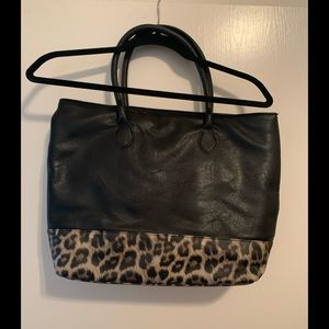 DSW Bags - DSW Tote